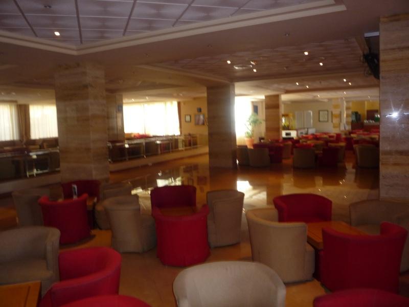 Marina Torrenova Hotel, 2010 05610