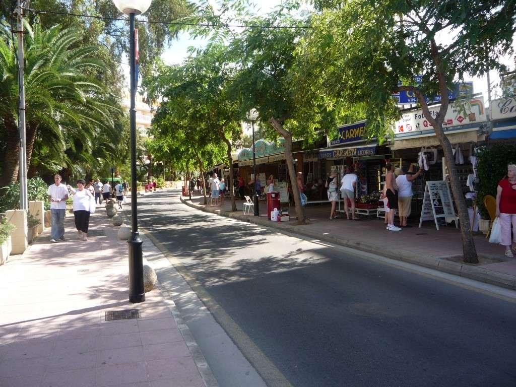 Palma Nova 10410