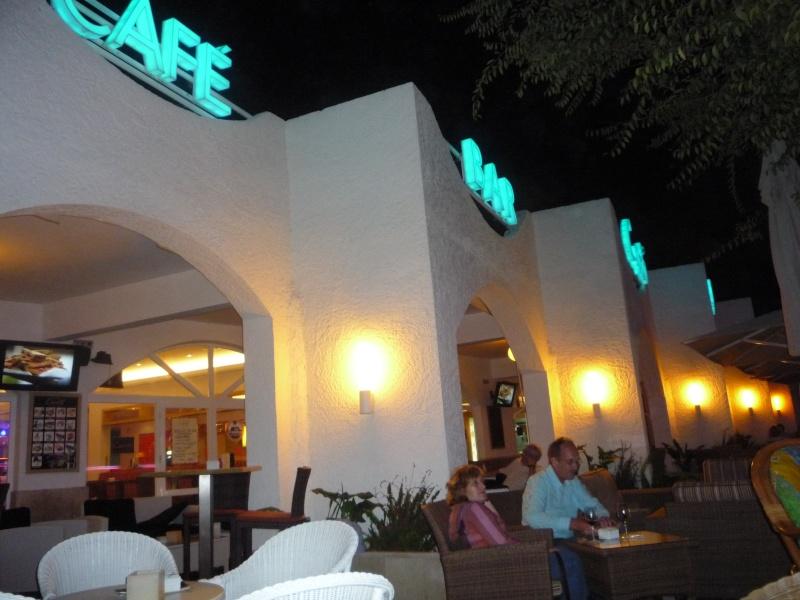 Palma Nova, Canto's Cafe / Bar 18410