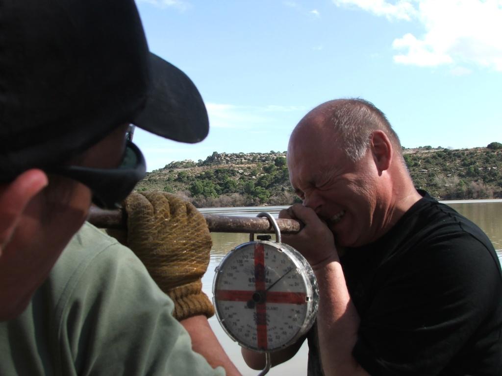 Spain, Caspe, A Catfishing Holiday on the River Ebro Catfis17