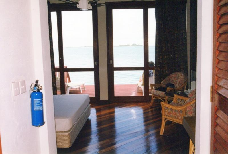 Maldives, Hukuraa Club Img24310