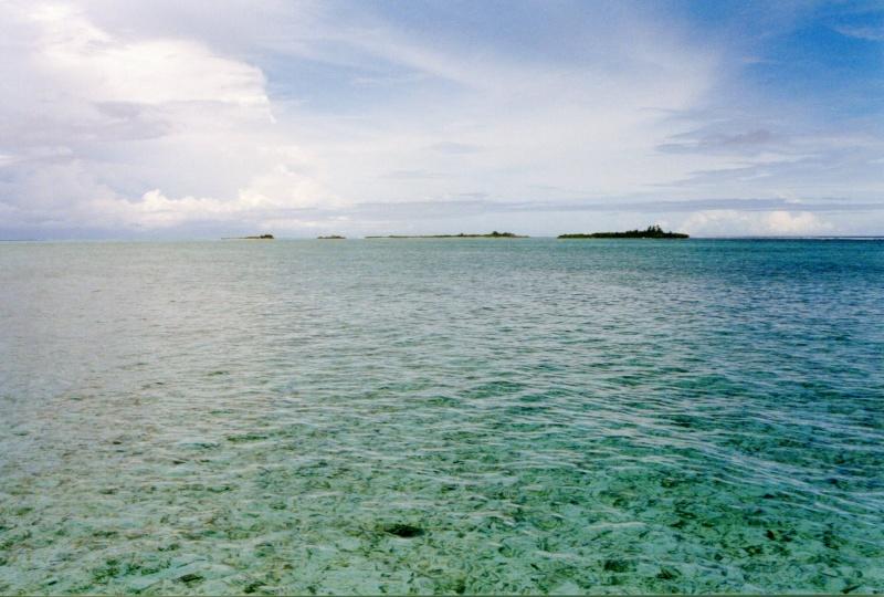 Maldives, Hukuraa Club Img24410