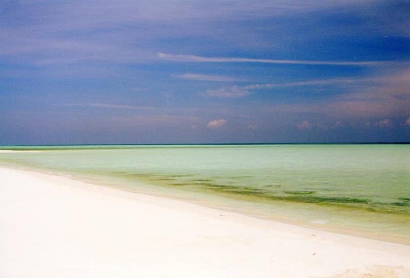 Maldives, Hukuraa Club Img24510