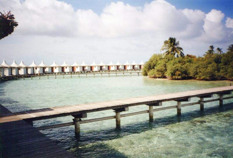 Maldives, Hukuraa Club Img24710
