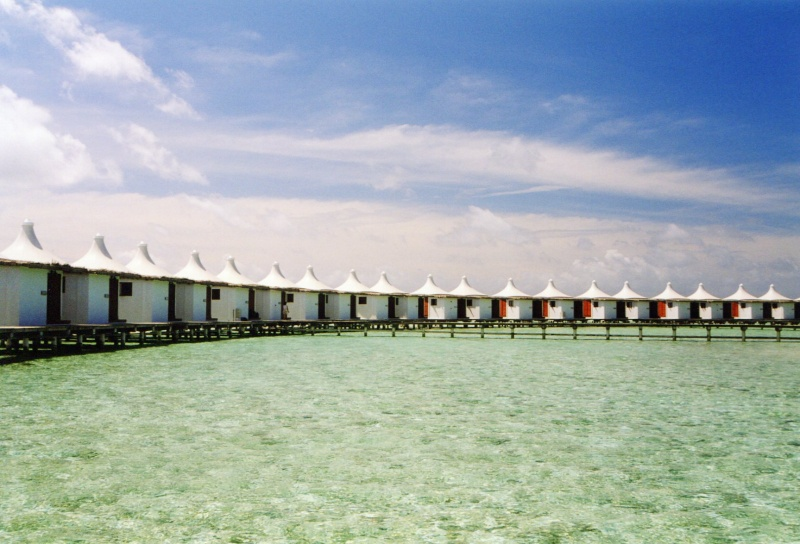 Maldives, Hukuraa Club Img25110