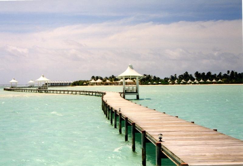 Maldives, Hukuraa Club Img25610