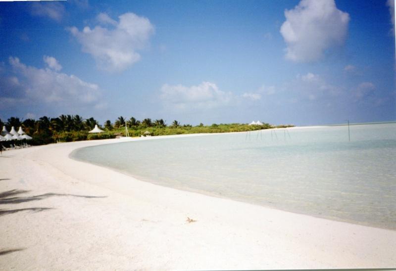 Maldives, Hukuraa Club Img25810