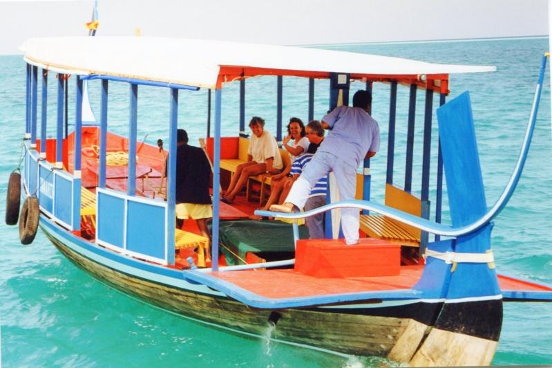 Maldives, Hukuraa Club Img26210