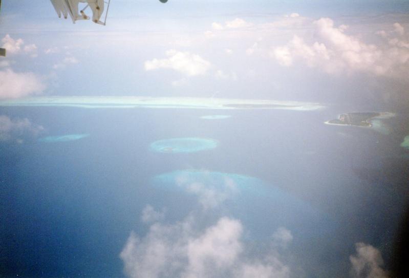 Maldives, Hukuraa Club Img26510