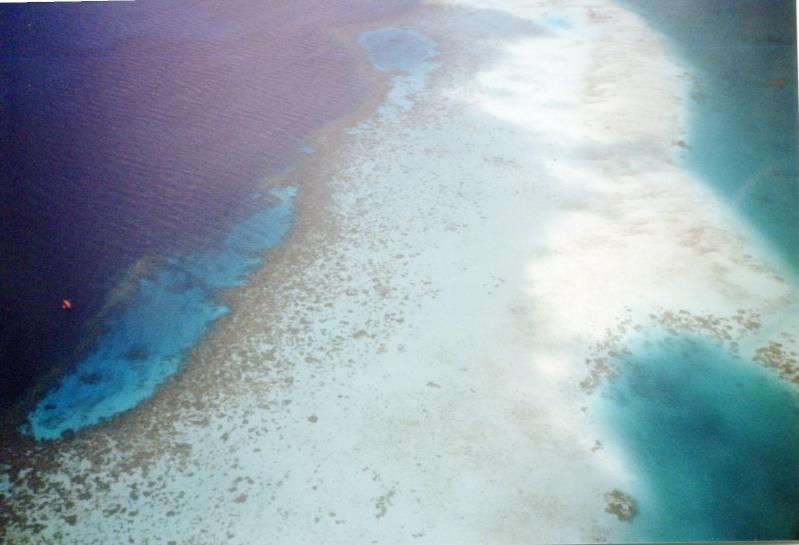 Maldives, Hukuraa Club Img26610