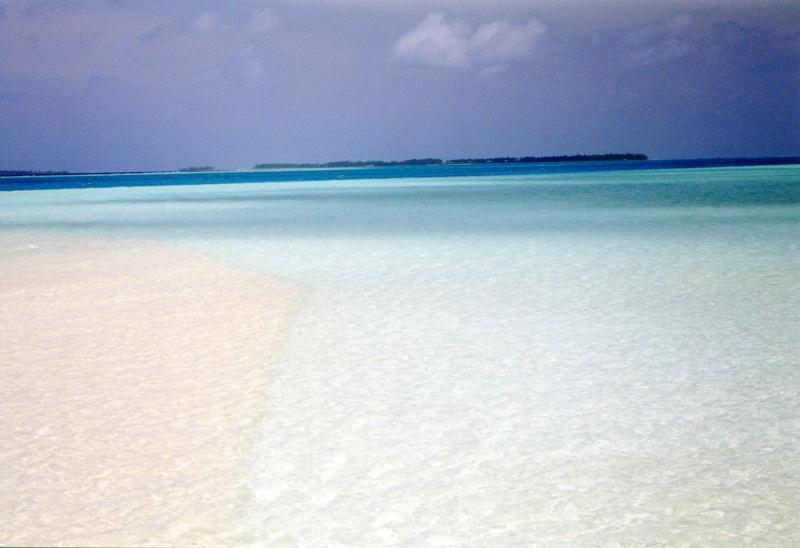 Maldives, Hukuraa Club Img26710