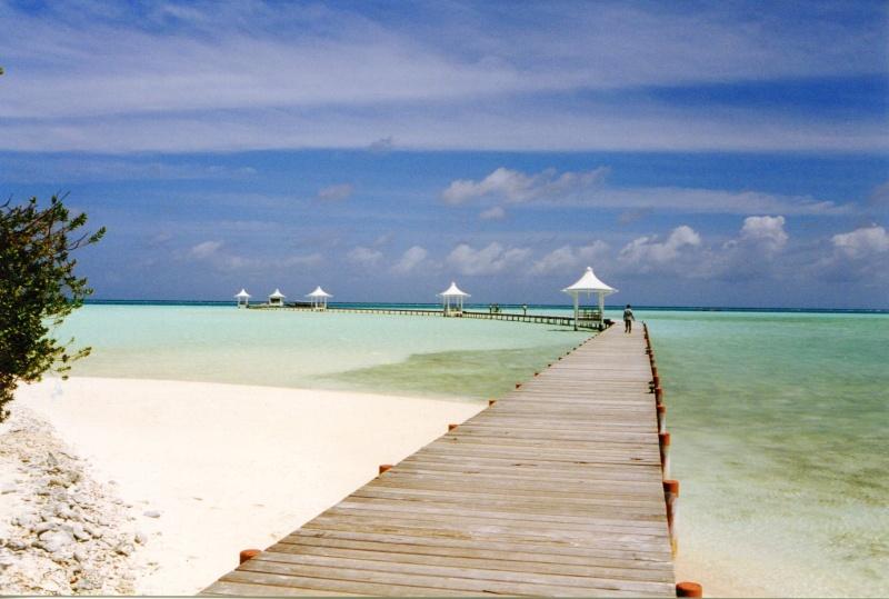Maldives, Hukuraa Club Img27110