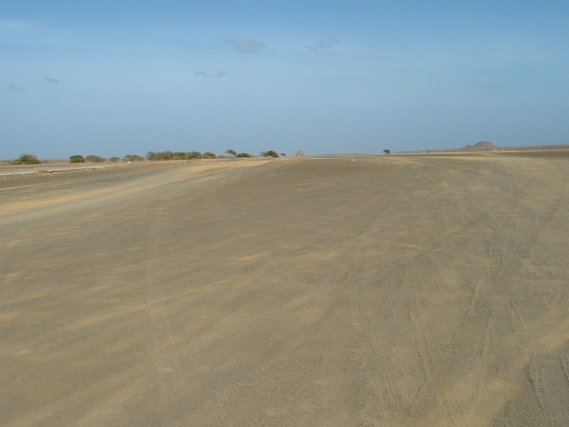 Cape Verde Islands, Sal Pictu104