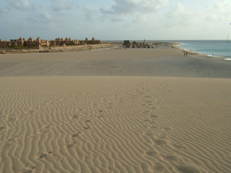 Cape Verde Islands, Sal Pictu109