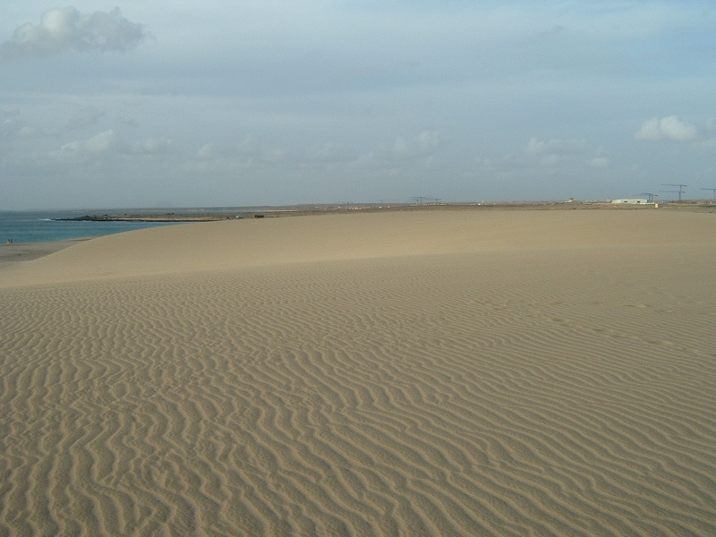 Cape Verde Islands, Sal Pictu110