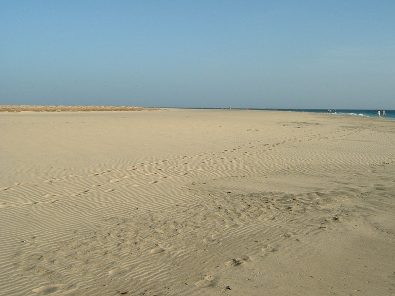 Cape Verde Islands, Sal Pictu113