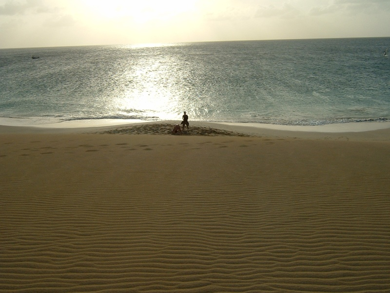 Cape Verde Islands, Sal Pictu114