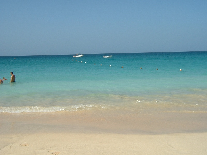 Cape Verde Islands, Sal Pictu116