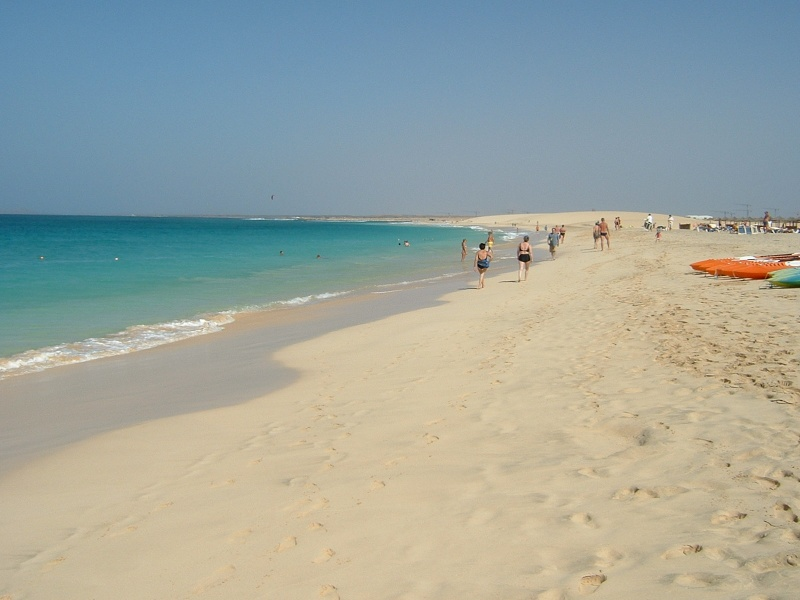 Cape Verde Islands, Sal Pictu120
