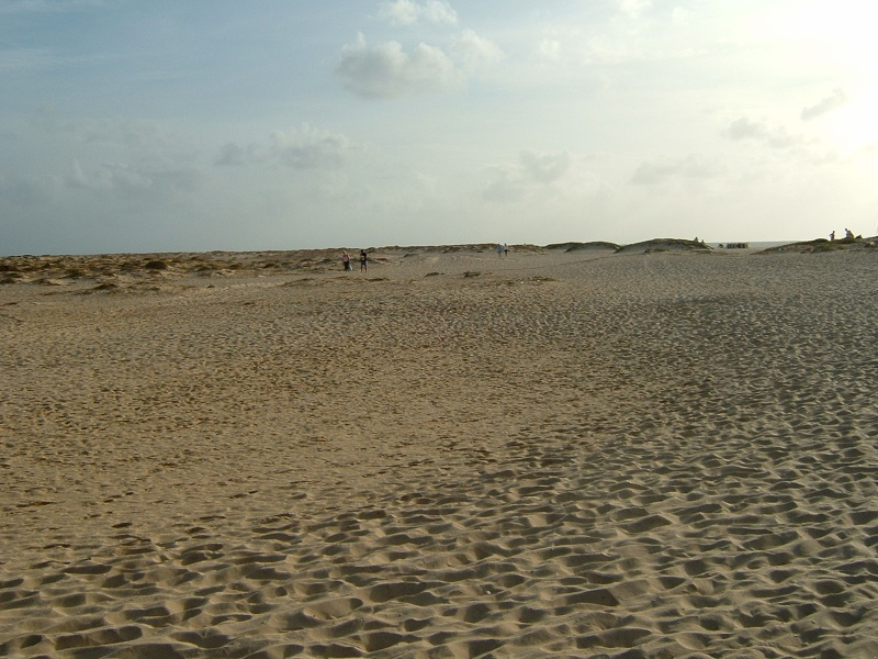 Cape Verde Islands, Sal Pictu122