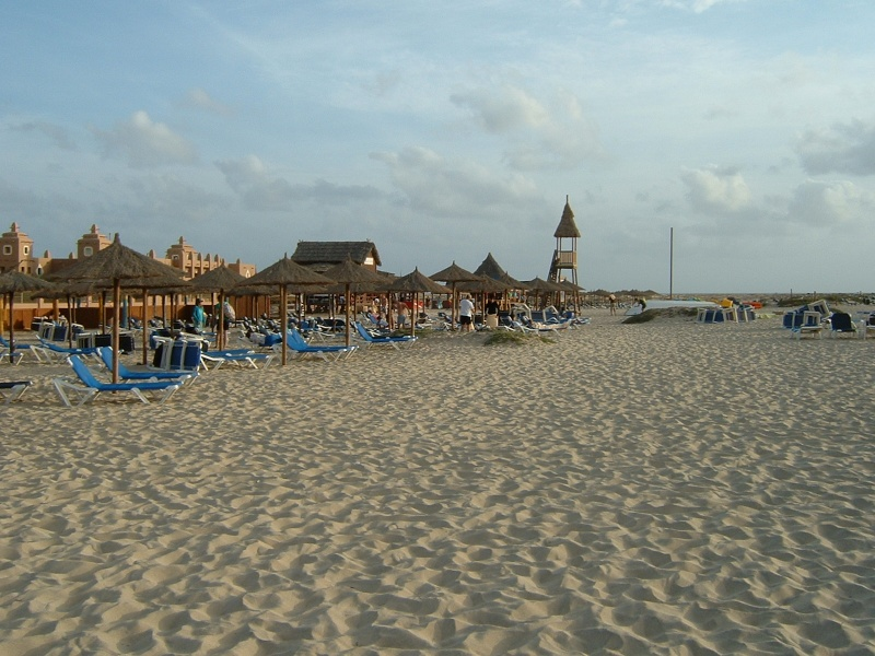 Cape Verde Islands, Sal Pictur97
