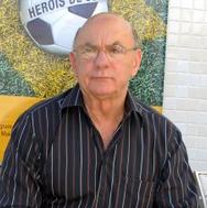 Calcio e calciatori storici Dino_s10