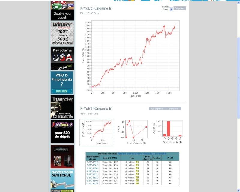 GERER SA BANKROLL (sit&go et tournois online) Back_i10