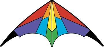 premier kite 2350_t10