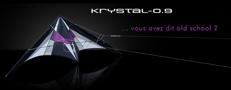 r-sky Krysta11