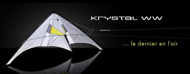 r-sky Krysta12