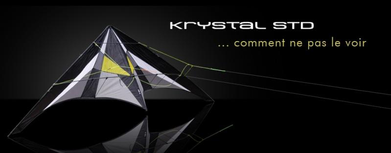 r-sky Krysta14