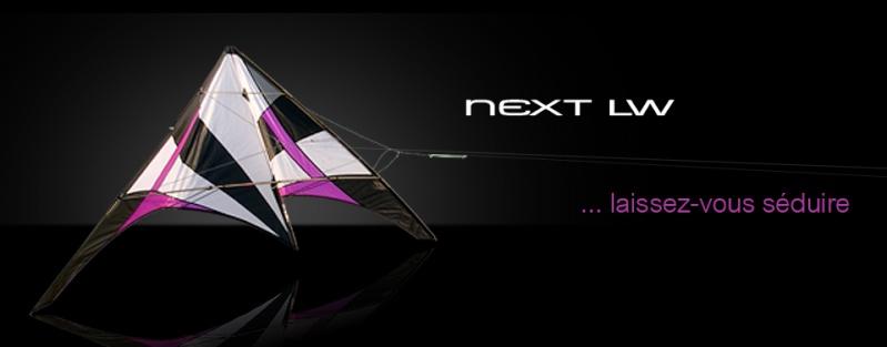 r-sky Nextlw10
