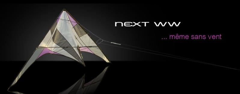r-sky Nextww10