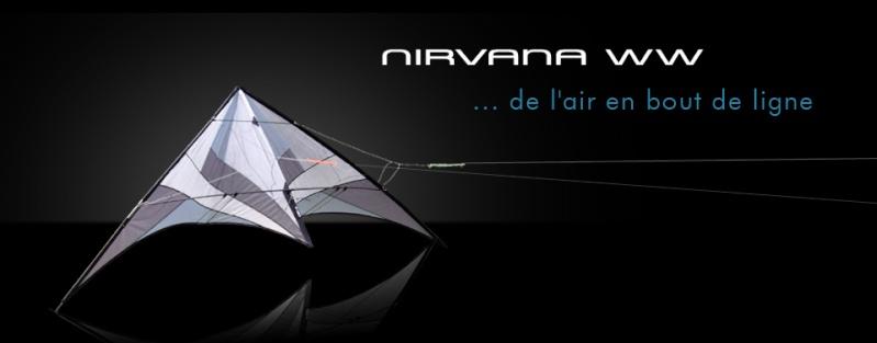 r-sky Nirvan10