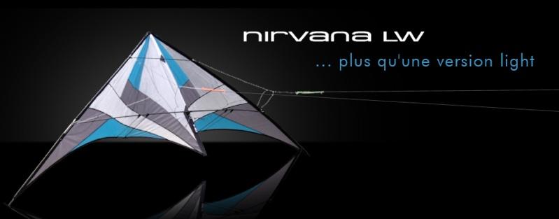 r-sky Nirvan11