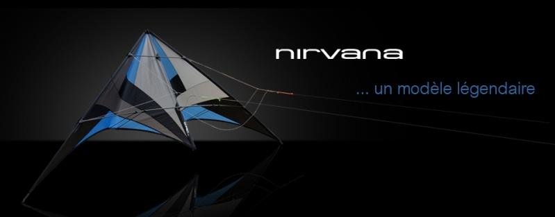 r-sky Nirvan12