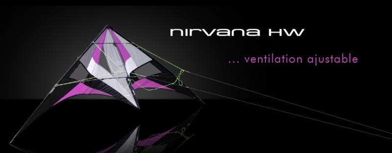 r-sky Nirvan13