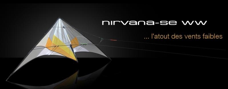 r-sky Nirvan14