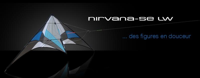 r-sky Nirvan15