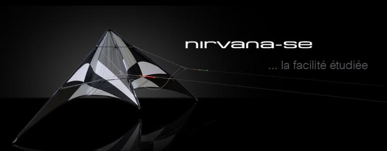 r-sky Nirvan16