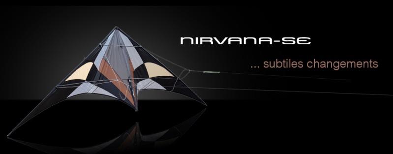 r-sky Nirvan17