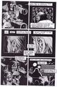 [BD] Marc-Antoine Mathieu 3_218