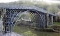 Ponts, Palais des Papes 3_515