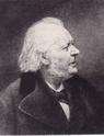 Daumier, Steinlen, Toulouse-Lautrec, la Vie au quotidien 3_615