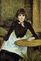 Daumier, Steinlen, Toulouse-Lautrec, la Vie au quotidien A_la_b10