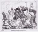 Daumier, Steinlen, Toulouse-Lautrec, la Vie au quotidien Actual10
