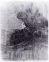 Daumier, Steinlen, Toulouse-Lautrec, la Vie au quotidien Clao_d10