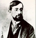 Daumier, Steinlen, Toulouse-Lautrec, la Vie au quotidien Henri_10