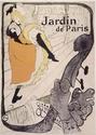 Daumier, Steinlen, Toulouse-Lautrec, la Vie au quotidien Jane_a10