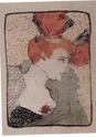Daumier, Steinlen, Toulouse-Lautrec, la Vie au quotidien Mademo10